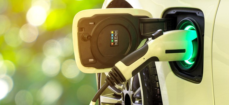 MBCP's Central Coast Incentive Project (CCIP) Could Bring More than 600 EV Charging Stations to the Tri-County Region