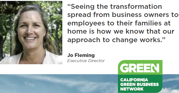 JoFlemingGreenBizNetwork