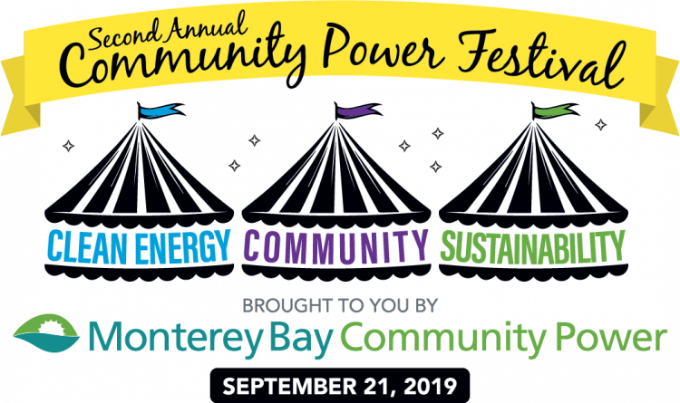 Community Power Festival-v2