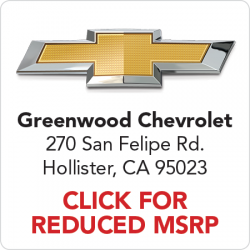 Greenwood_Chevy